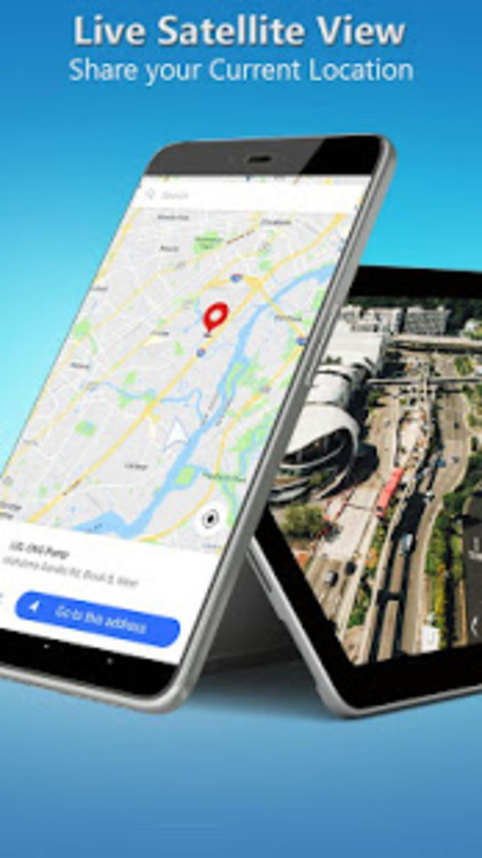 Download GPS Direction APK for Android - free - latest version on download for free, download samsung, download for facebook, download for psp, download for windows, download all apps, download ipod, download blackberry, download for ipad, download java, download linux, download for desktop, download nokia,