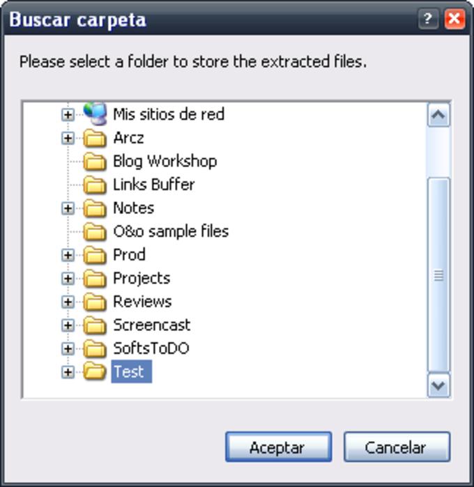 Visual Basic Runtime