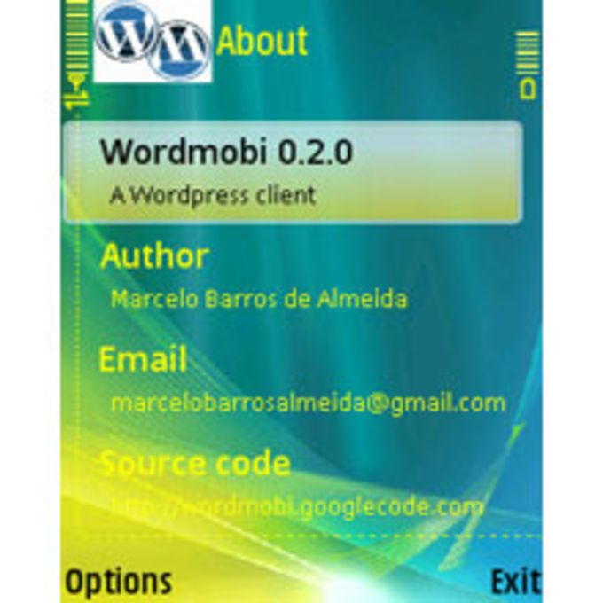 WordMobi