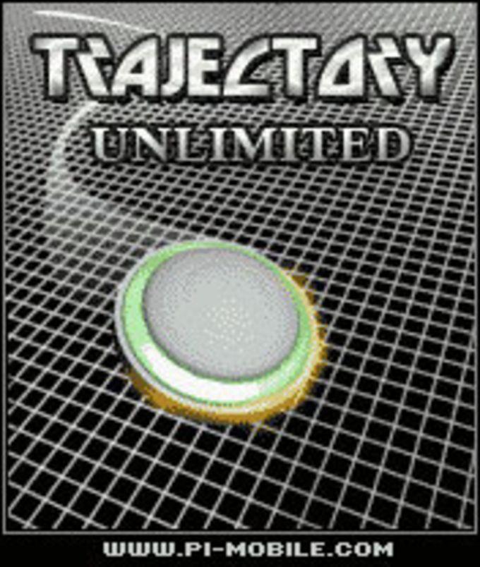 TrajectoryUnlimited