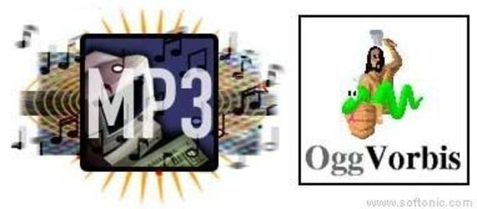 mp32ogg