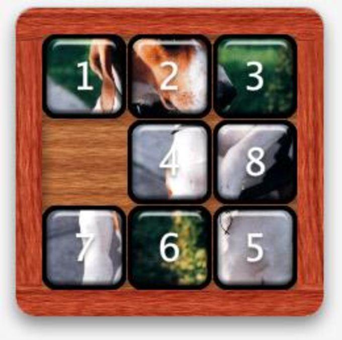 Pluzzle