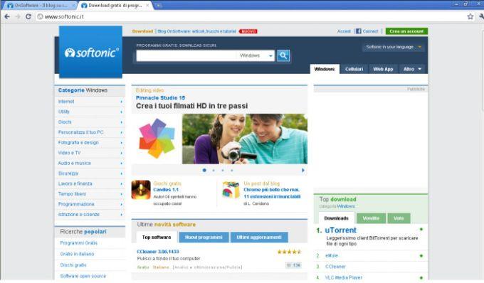 Google Chrome for Business