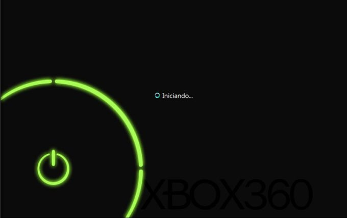 Xbox 360 Transformer Pack