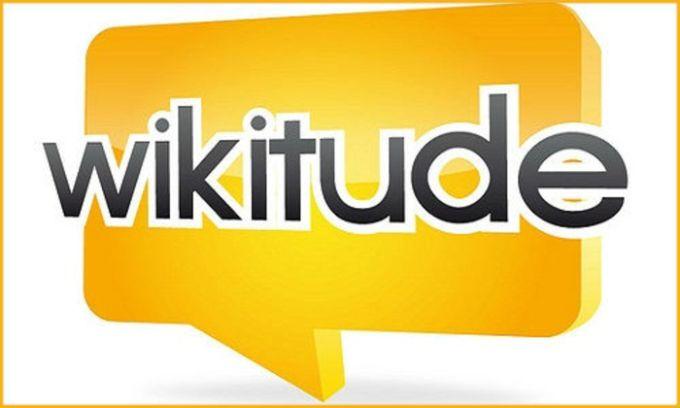 Wikitude