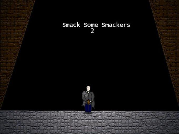Smack Some Smackers 2