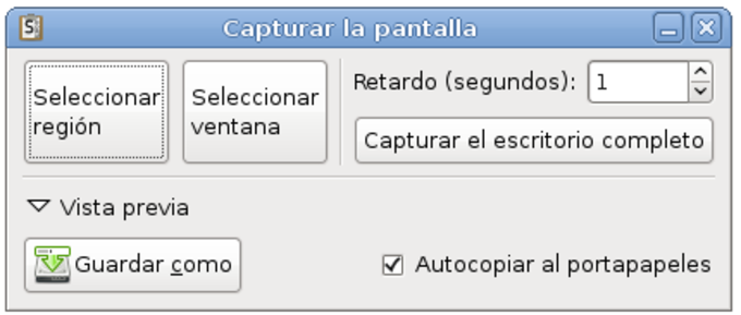 Desktop Data Manager