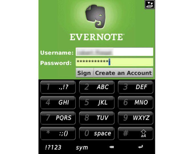 t u00e9l u00e9charger applis pour blackberry