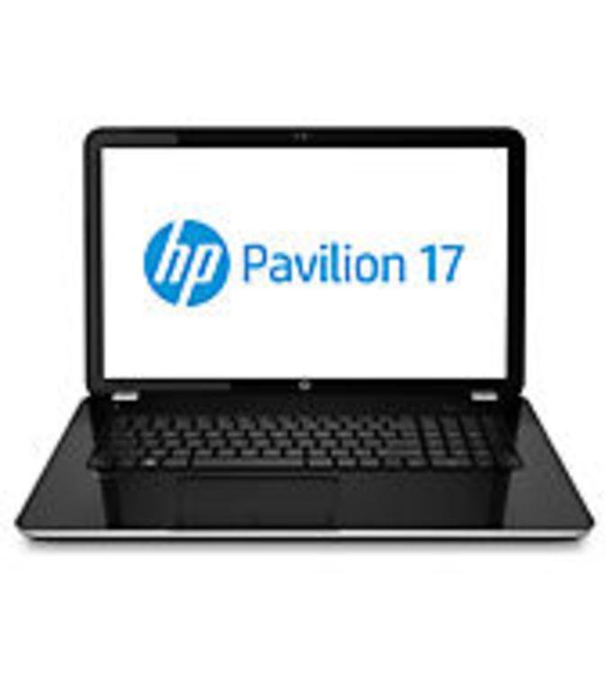 сетевой драйвер для ноутбука hp pavilion g6