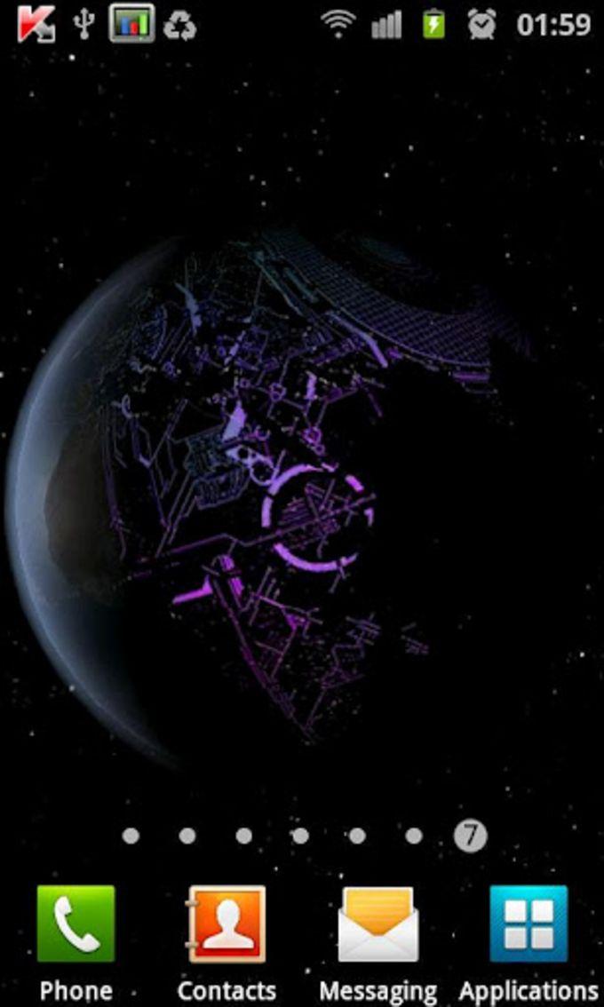 地球HD無料版