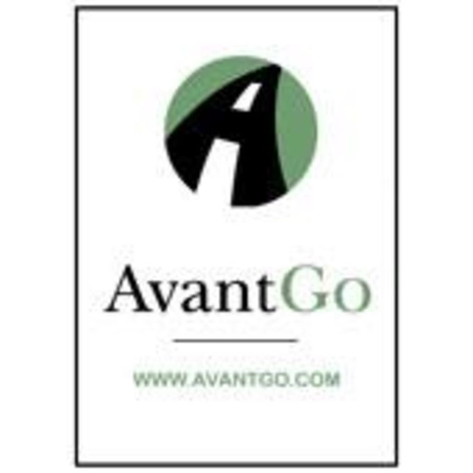 AvantGo 5