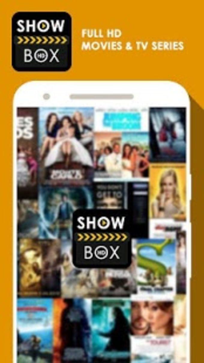 New Movie Box Guide 2017