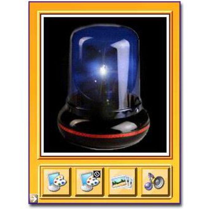 Pocket LAMP Bonus pack