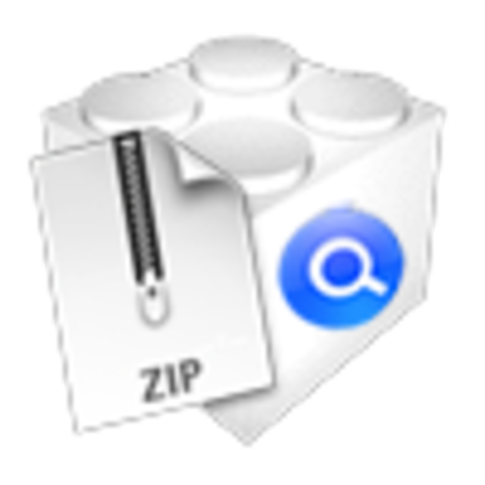 Ziplight Spotlight Plugin