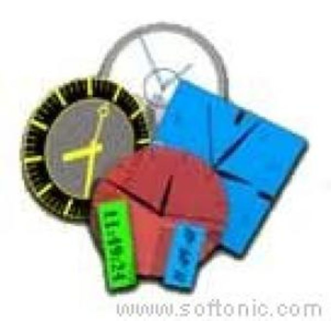 More Clocks X