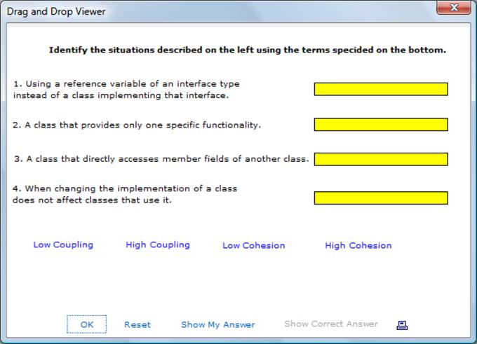 OCP-Certification-Java - Download