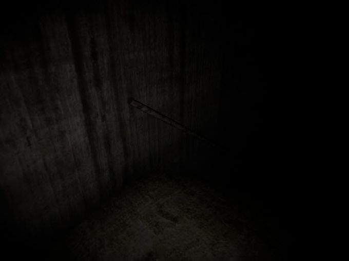 SCP-049 was popular among the SCP fan base by itself, but the game's rendition of him only furthered his popularity due to his smoothly-delivered voice lines provided by TheVolgun.