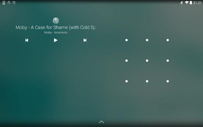 µTorrent Pro - Torrent App