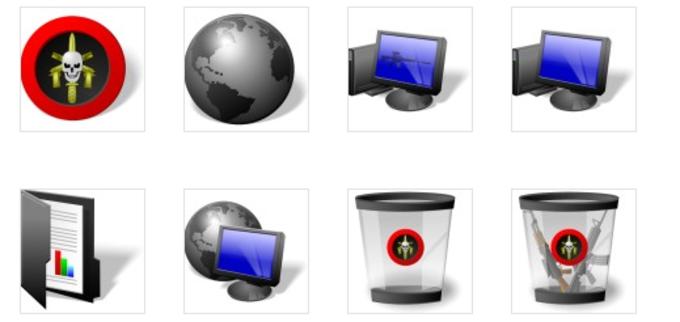 Elite Desktop