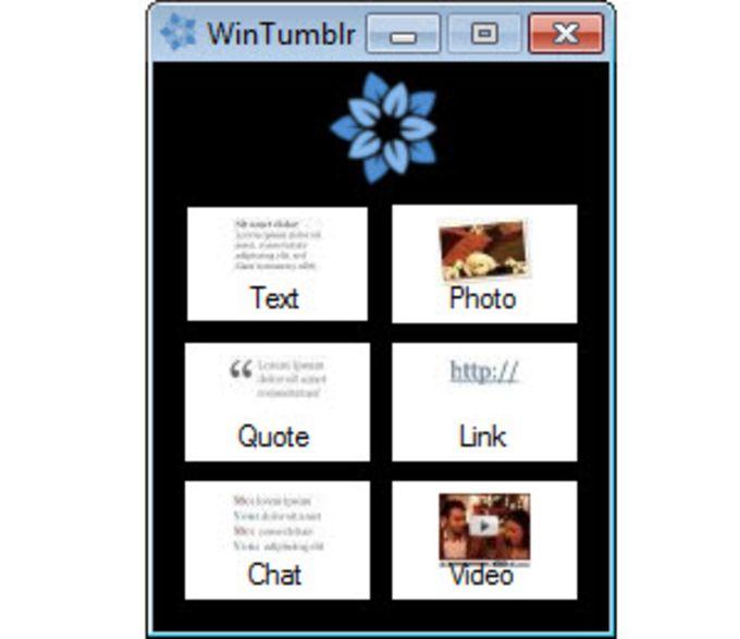 WinTumblr