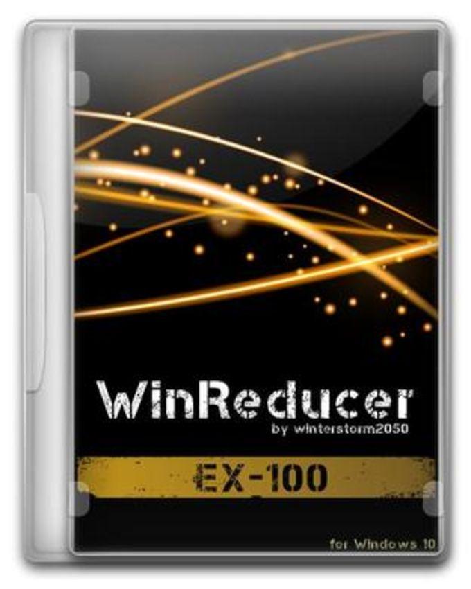 WinReducer EX-100