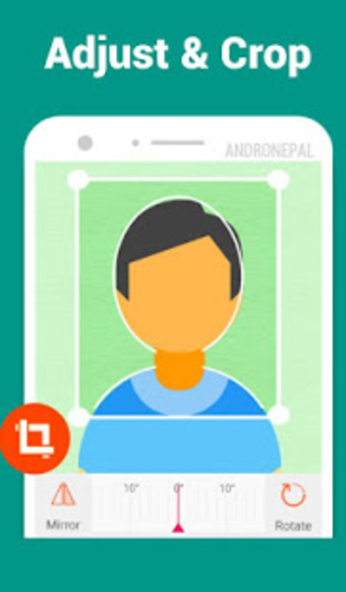 Id photo studio portable crack free download full version.