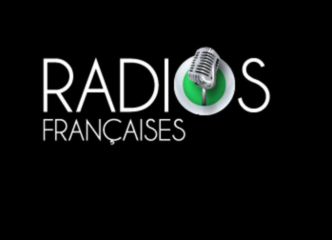 Le logo de Radios Francaises