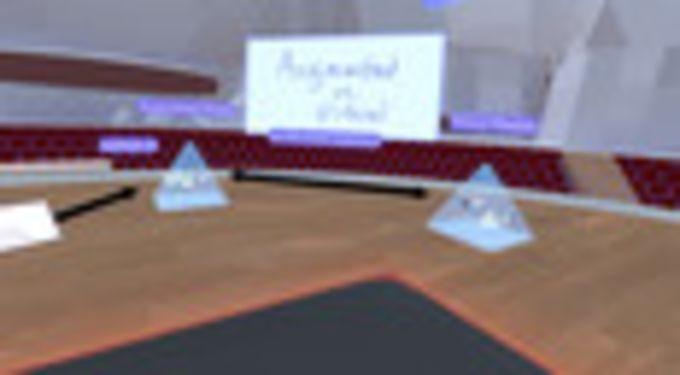 Altar Show