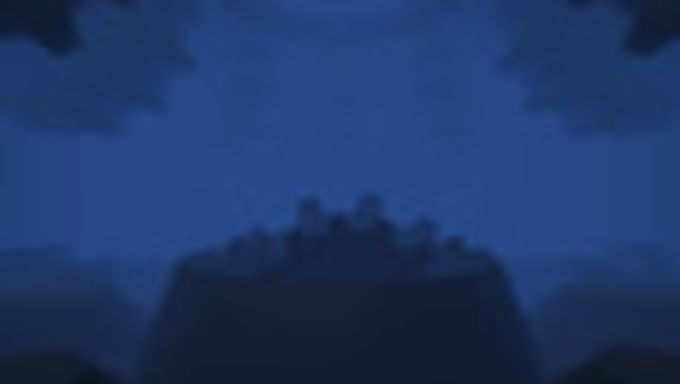 Dark Mechanism - Virtual reality