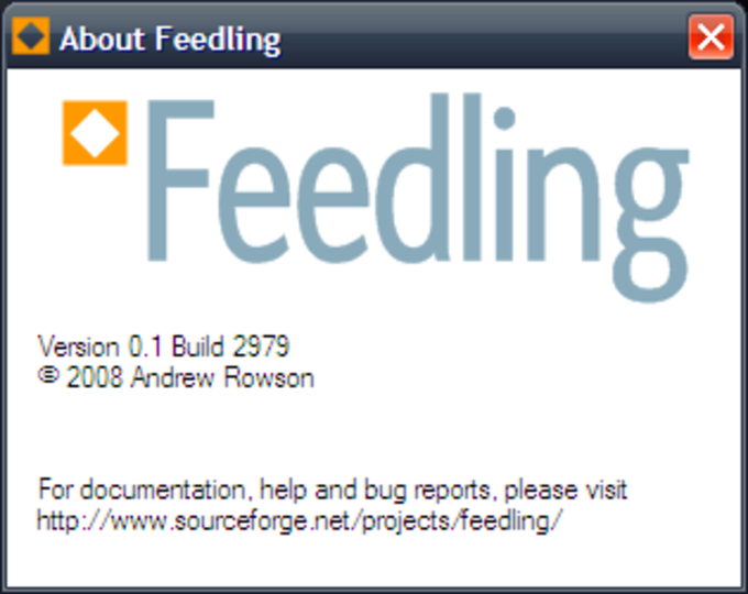 Feedling