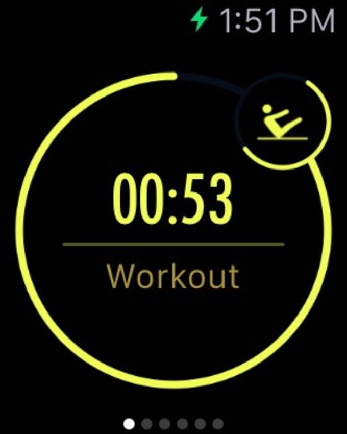 MultiTimer - Free Fast Multiple Countdown Timer