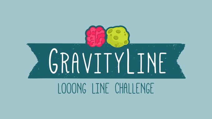 GravityLine