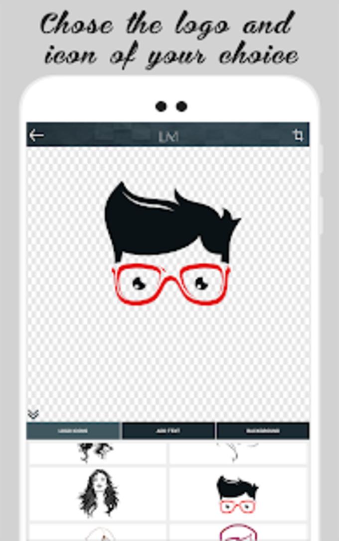 Logo Maker  Pro Logo Creator