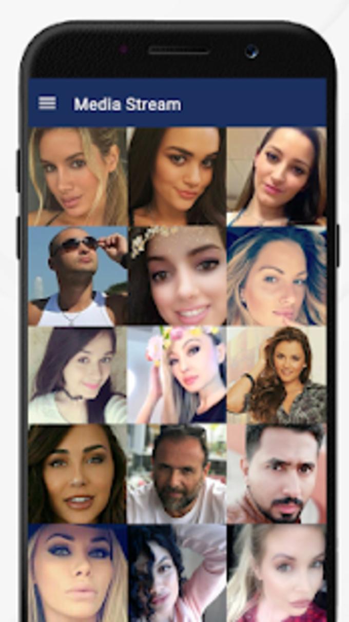Top 5 Dating-Apps australia