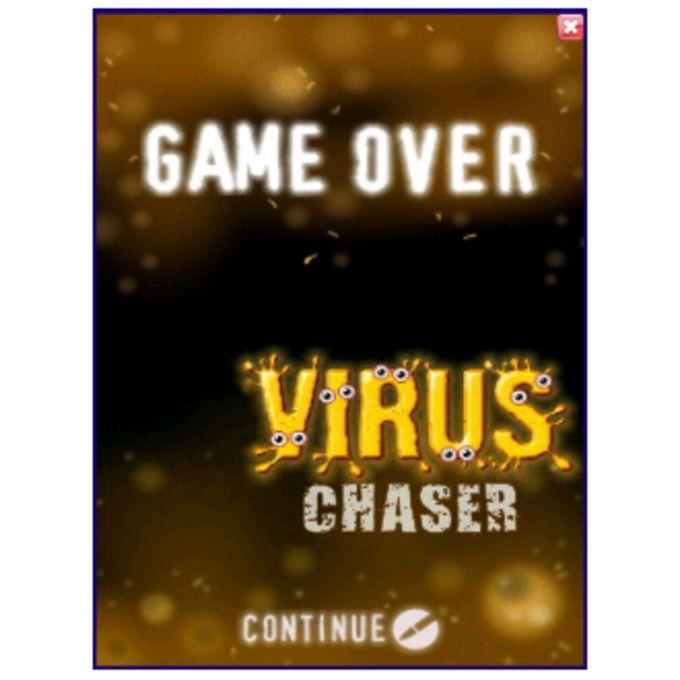 VirusChaser