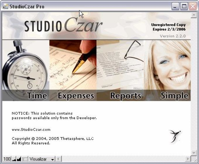 StudioCzar