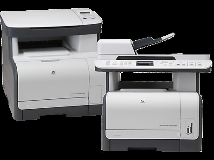Hp laserjet m1005 scan to pdf software download