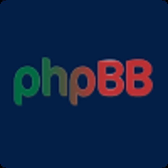 Português de Portugal para phpBB 3.0