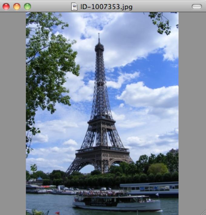 Tile Photos