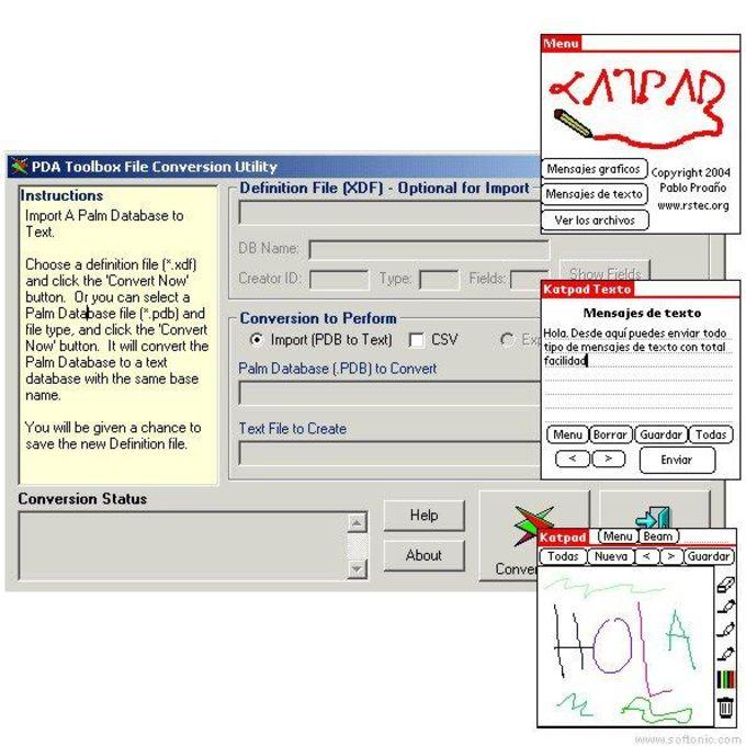 Katpad