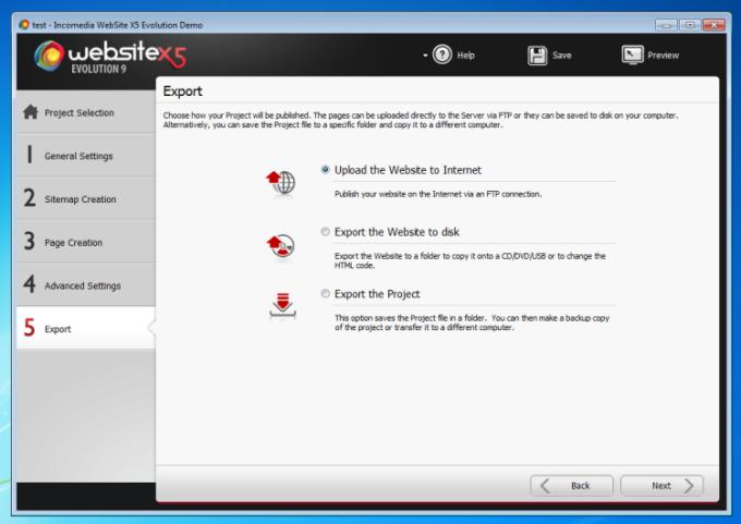 Incomedia Download Centre - Incomedia Website: Software ...