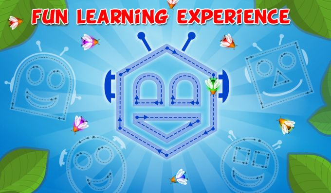 Preschool Learning Academy