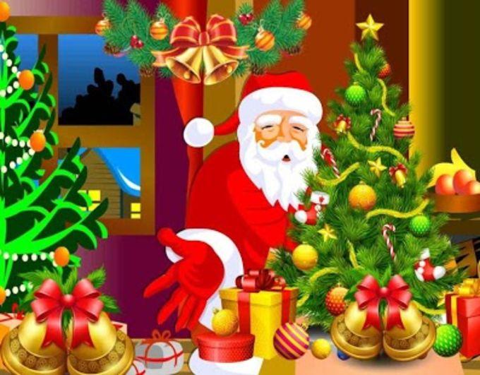 Tonos de Navidad