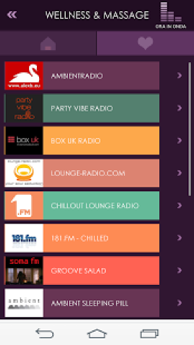 Radio Fm Gratis