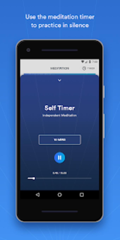 Waking Up with Sam Harris - Mindfulness Meditation