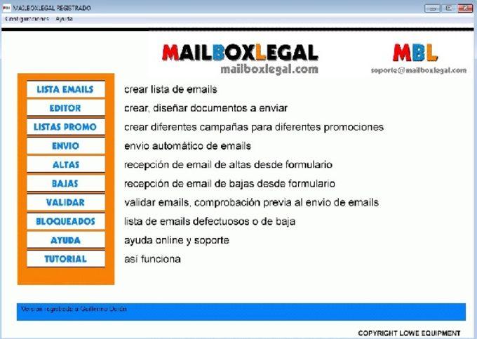 MAILBOXLEGAL