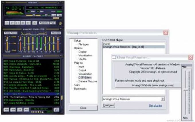 vocal remover software free download for pc