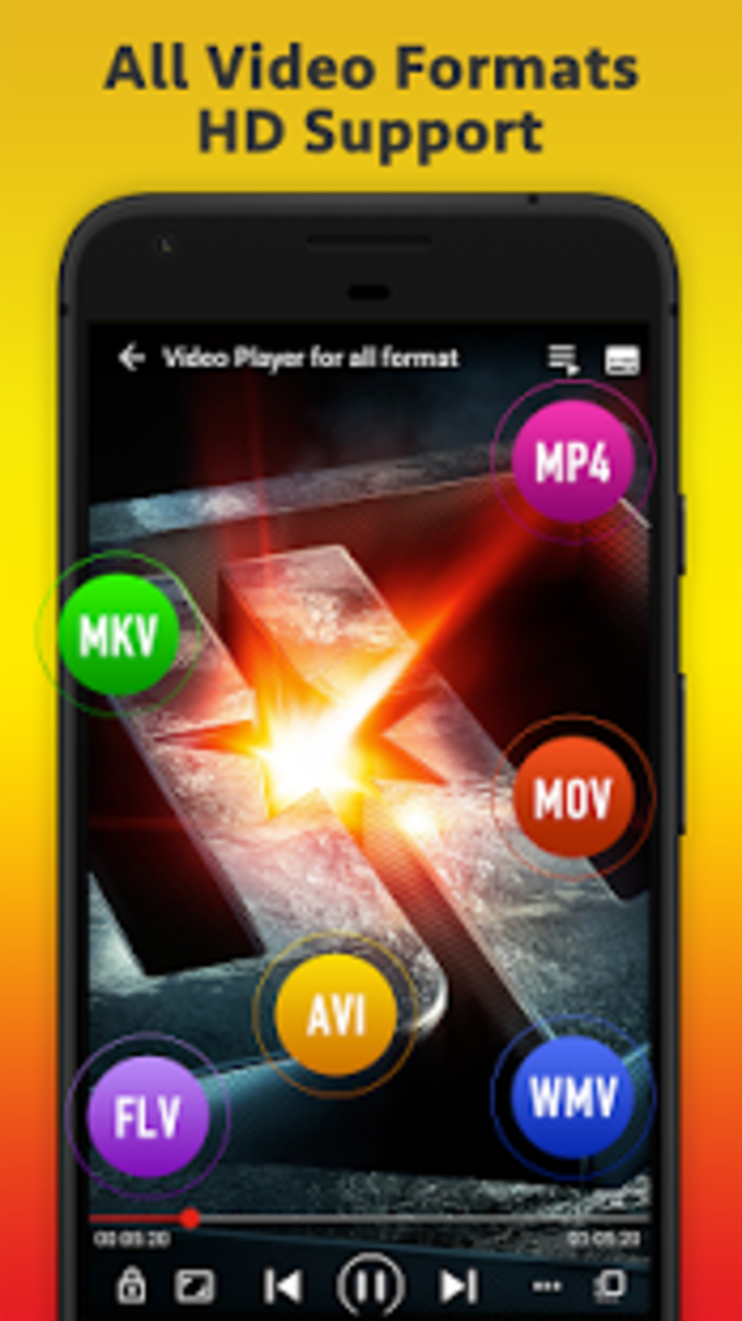 Play Tube  YouTube Player