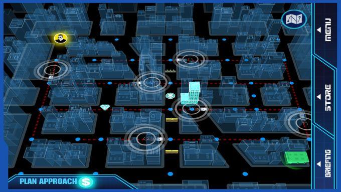 Fat City PS VR PS4