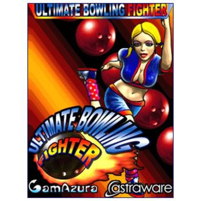 Ultimate Bowling Fighter